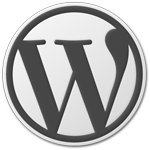 Dansk manual til WordPress