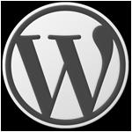 Dansk manual til WordPress