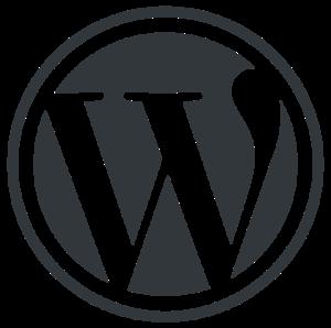 Manual til WordPress på dansk. Få hjælp til WordPress her
